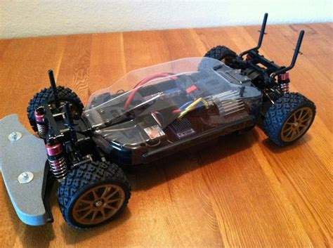 Schnellstes Lego Auto Der Welt by Scale Stage R C Rally Page 109 R C Tech Forums
