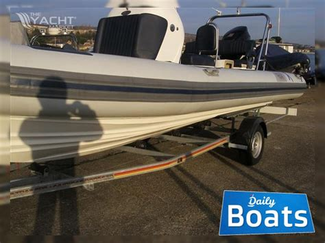 rib x boat for sale rib x xt650 for sale daily boats buy review price