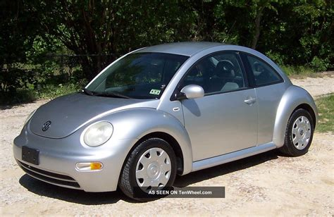 online auto repair manual 2001 volkswagen new beetle spare parts catalogs 28 2001 vw beetle owners manual pdf 46852 1999 volkswagen jetta owners manual pdf autos