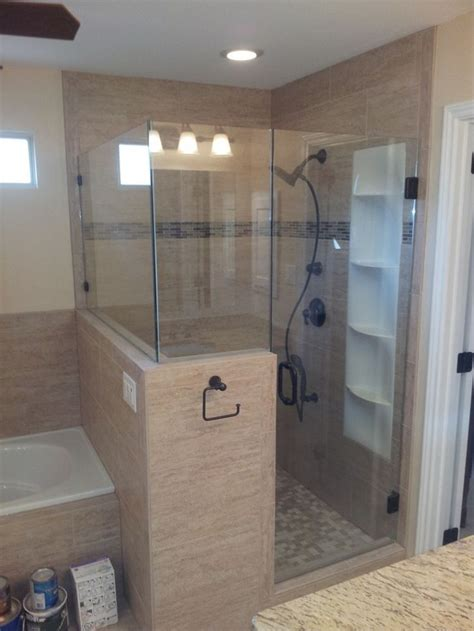 Redo Bathroom Ideas 25 Best Ideas About Mobile Home Remodeling On Mobile Home Redo Decorating Mobile
