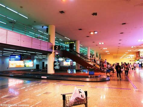 Don Muang Airport In Bangkok To Re Open To International Flights by Camille S Samui Info Don Muang Airport Bangkok