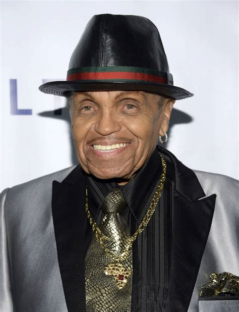 joe jackson taken to hospital after las vegas car crash wtop