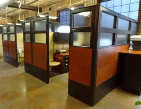 Nook House by Glass Cubicles With Doors House Design And Office The