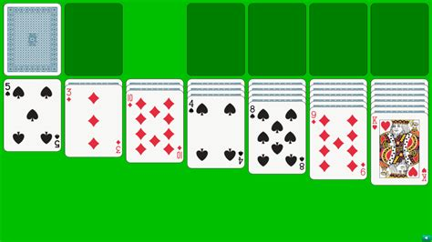 how to play solitaire a beginnerã s guide to learning solitaire including solitaire nestor pounce pyramid russian bank golf and yukon books solitaire 6 android apps on play