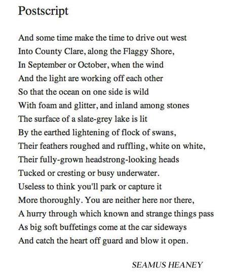 Best Kitchen Island Eat This Poem