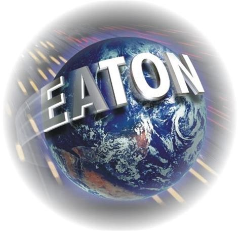 eaton closes acquisition  cooper industries news   business