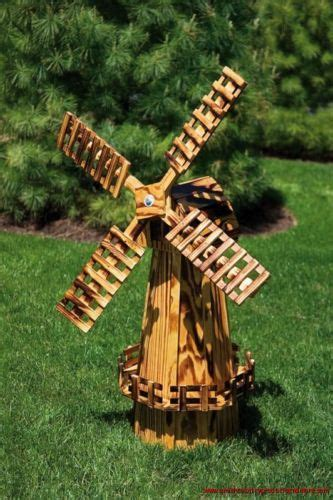 lawn ornaments woodworking plans