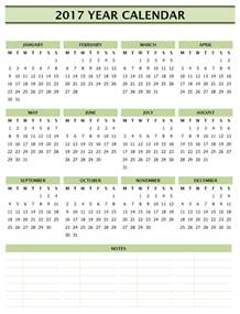 Yearly Calendar Template Word by 2016 Yearly Calendar Template Editable Calendar Template
