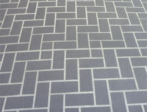 gallery ground design landscape and paving wigan gallery ground design landscape and paving wigan