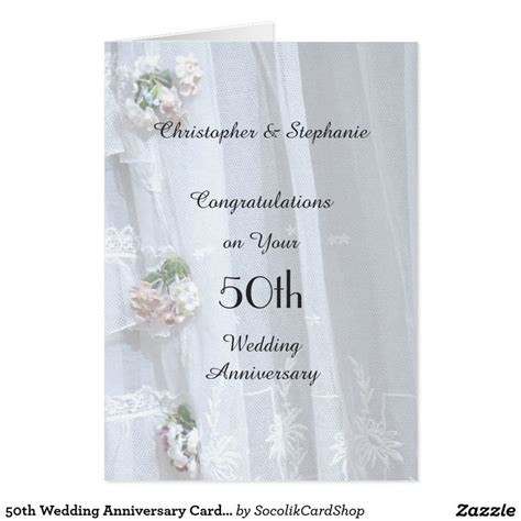 Lace Wedding Anniversary Ideas by Best 20 Anniversary Greetings Ideas On
