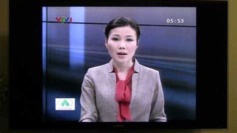 yoo ah in wiki tieng viet viet youtube gimme shelter rolling stones vietnam
