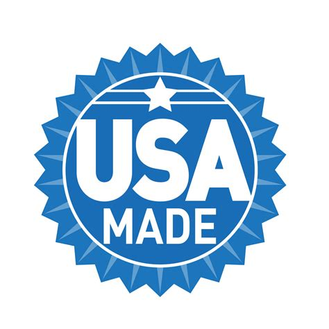 American Home Design Logo Made In Usa Logo Design Flying Cloud Design Shop