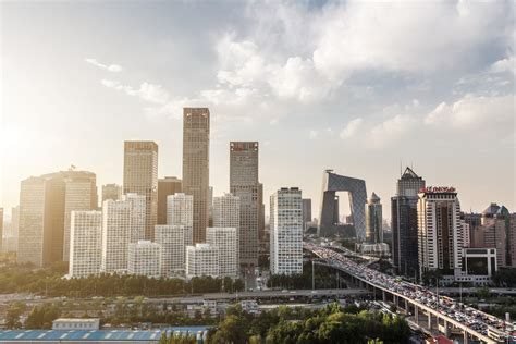 Popularity Of Mba Degree In China by 3 Business Strategies Global Mba Students Can Learn From