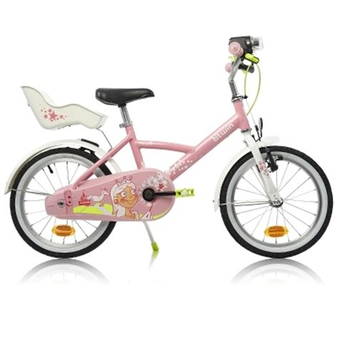 porte da calcio per bambini decathlon bici bambina 16 quot princess b bici junior decathlon