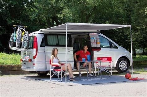 vito awning fiamma f35 pro awning for cervans and small caravans
