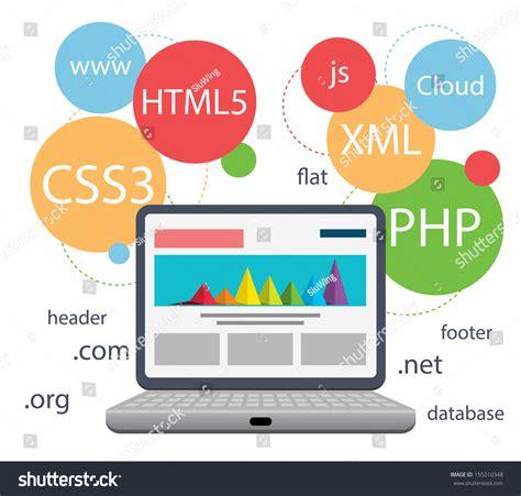 Home Design Software Free Website Design Computer Programming Software