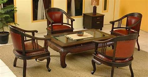 Toko Furnitur Jepara toko furniture jati jepara minimalis murah toko furniture