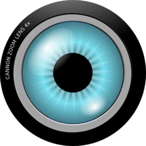 lense clipart clipground