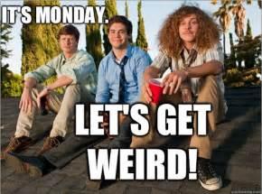 Workaholics Meme - check out these hilarious workaholics memes