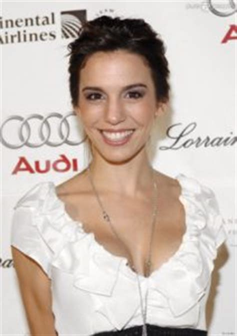 what happened to christy carlson romano what happened to christy carlson romano news and updates