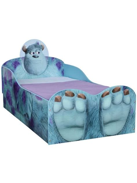 monsters inc bedroom 17 best ideas about monsters inc bedroom on pinterest