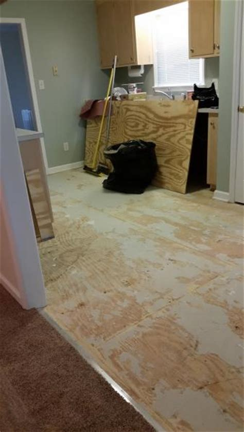 underlayment questions doityourself com community forums
