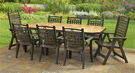 heavy duty patio furniture roselawnlutheran