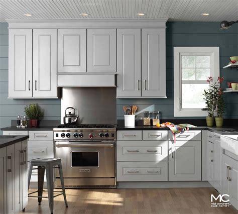 Kitchen Cabinets In Denver Mastercraft Kitchen Cabinets Denver Mastercraft