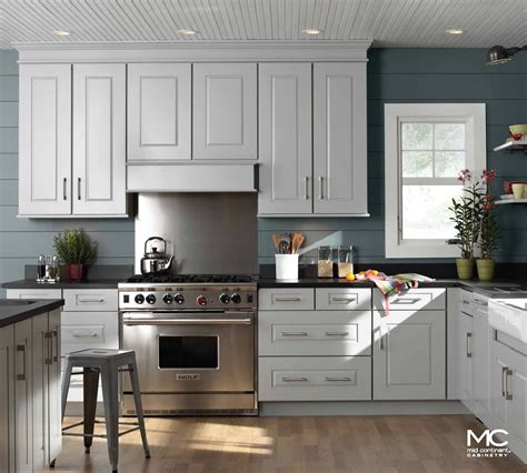 Mastercraft Kitchen Cabinets by Mastercraft Kitchen Cabinets Denver Mastercraft