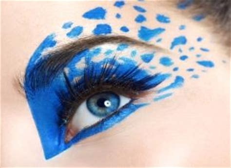 pictures  cool eye makeup lovetoknow