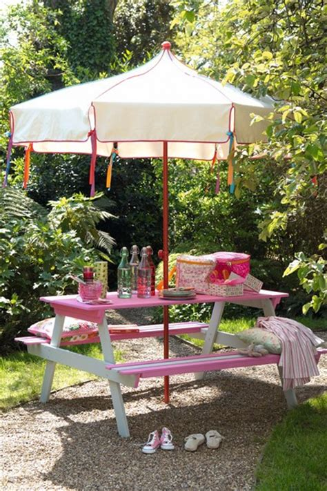 backyard picnic ideas paint a picnic table quick diy home decorating tips