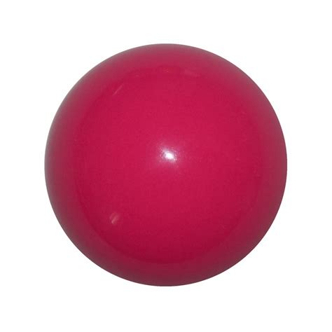 Pink Shift Knob by 1 7 8 Quot Pink Shift Knob