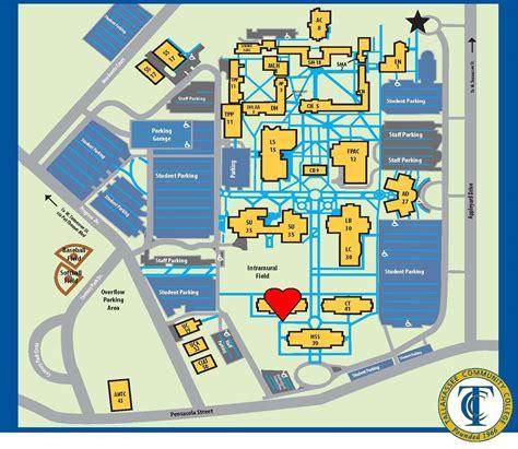 tcc map tcc map my