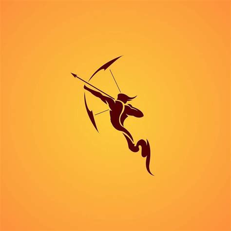 sagittarius archer tattoo designs 17 best ideas about sagittarius designs on