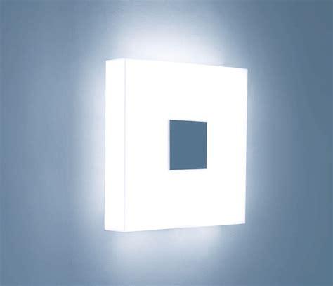 led beleuchtung wand wall lights design modern wall light led stylish