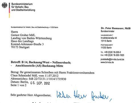 Anschreiben Anrede Herr Oder Herrn 10 briefkopf zu h 228 nden deckblatt bewerbung