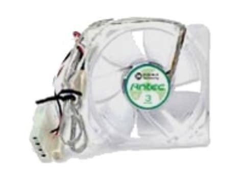 antec tricool 120mm fan antec tricool 120mm clear case fan computershop redevent