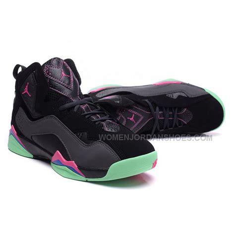 air jordan 7 women c women sneakers air jordan vii retro aaa 225 price 73 00