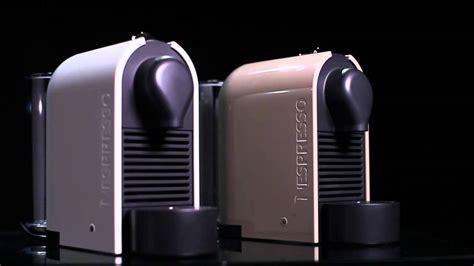 F M G 9 m 225 quina nespresso u