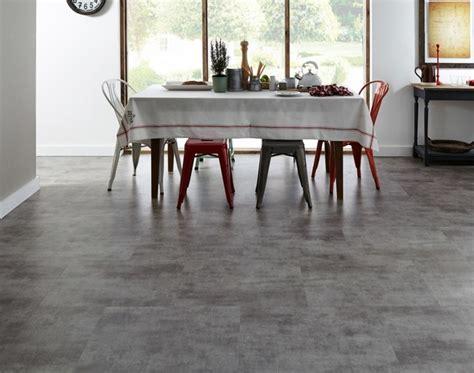 Karndean Flooring Dining Room Karndean Designflooring Llt201 Colorado Contemporary