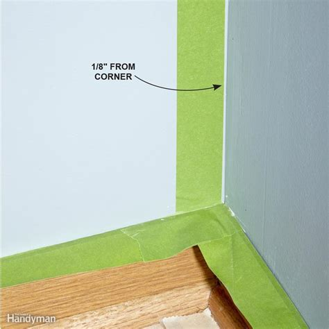 how to remove water stains from painted walls 100 how to remove water stains from painted walls