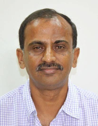 Dr Hn Mechanical Dr H N Vidyasagar Bangalore