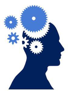 imagenes para pensar logica definici 243 n de nominalismo 187 concepto en definici 243 n abc