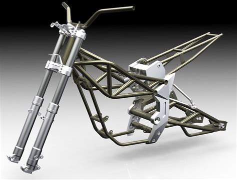 Frame Design Of Motorcycle | motorcycle frame design motorcycle engines and