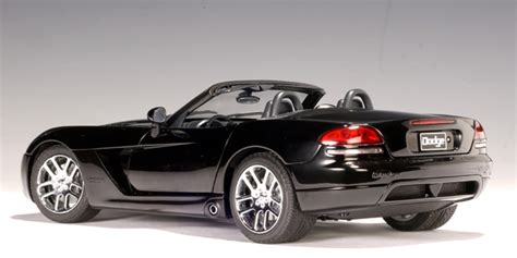 2011 dodge viper price 2011 dodge viper srt10 cars wallpapers and prices