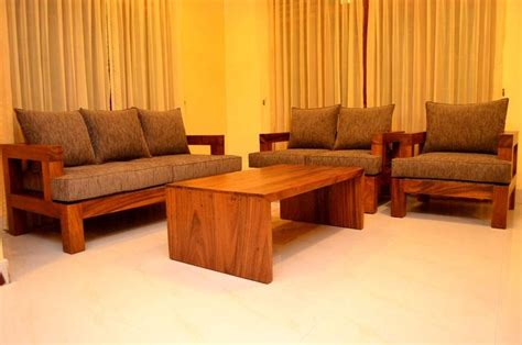style sofa set wooden sofa with indian style sofa set this for all
