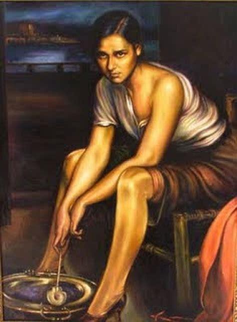 imagenes artisticas de pintores famosos cuadros pintores famosos facilisimo com