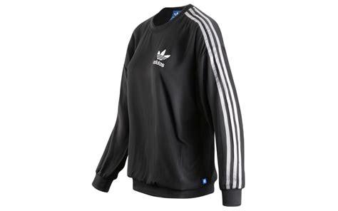 Sweatshirt Adidas 1 adidas 3 stripes sweat sweatshirt aw lab