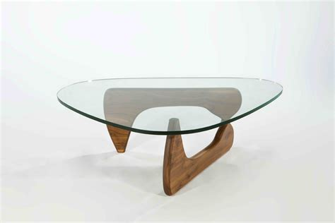 Contempory Coffee Tables Contemporary Coffee Tables