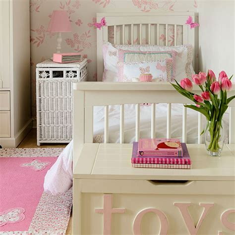 Childrens Bedroom Design Ideas Uk Pink And S Bedroom Children S Bedroom